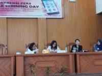 BPJS Kesehatan Launching Aplikasi Mobile Screening