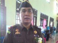 Kejari Limpahkan Berkas Dugaan Korupsi di DPPKBMD Tomohon ke PN Tipikor Manado