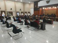 Penyaluran Bantuan PKH di Tomohon Diduga Dimanfaatkan Parpol, Wenur Bakal Surati Presiden