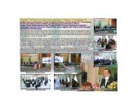 Advertorial Rapat Paripurna Mendengarkan Pidato Presiden RI