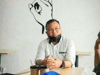 PWI Tomohon Bakal Polisikan Oknum Pencemar dan Pemfitnah Profesi Wartawan
