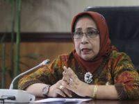 Waket DPD-RI Bakal Dialog Publik Bersama Masyarakat di DPRD Tomohon