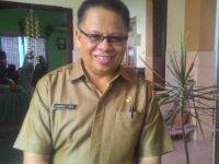 Ikut Diklat PIM 2 di Bali, Mogi Angkat Persoalan PAD Tomohon