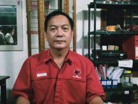 CS-WL Target Raih 40 Ribu Suara di Pilkada Tomohon