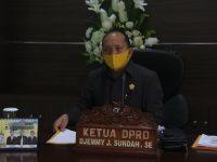 CS-WL Diminta Selektif Jika Lakulan Rolling Pejabat