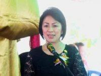 DPRD Tomohon Tetapkan Perda Tata Cara Penyusunan Propemperda