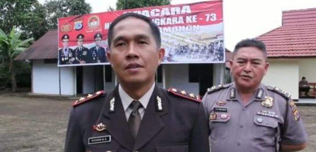 Oknum Kepala BRI Tomohon Dipolisikan, Nasabah Merasa Dirugikan Soal Dana Pinalti
