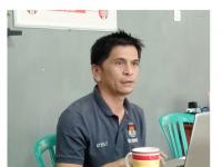 18-24 Januari 2020, KPU Buka Pendaftaran Calon PPK Pilwako Tomohon